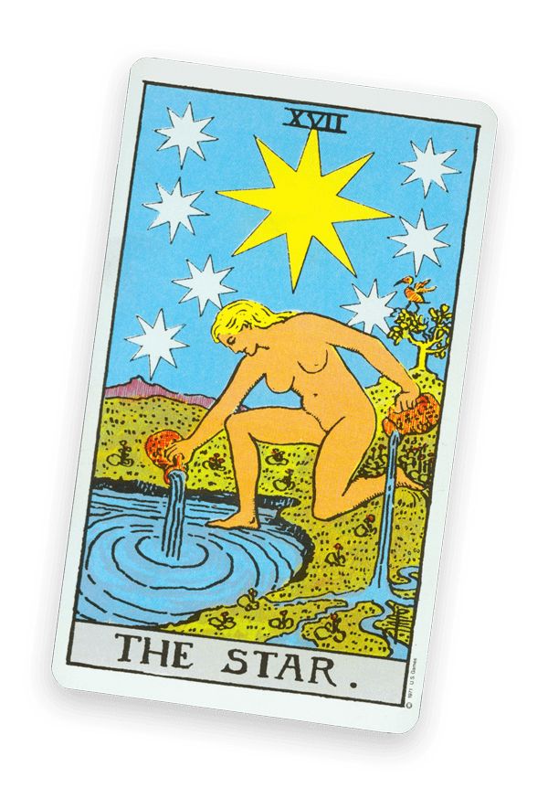 Ch-Ch-Changes: The Aquarius Solar Eclipse | The Front